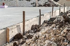 Küche Selber Bauen Beton : betonschalung selber bauen darauf sollten sie achten ~ Markanthonyermac.com Haus und Dekorationen