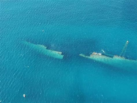 Catamaran Cruise Aruba by Aruba Catamaran Sail And Antilla Ship Wreck Snorkel