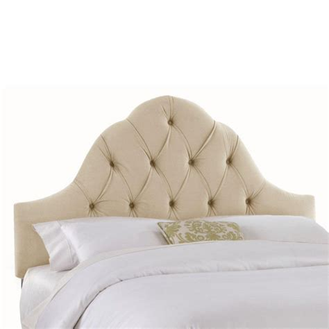 canada king headboard 28 images skyline furniture upholstered king headboard in premier 30
