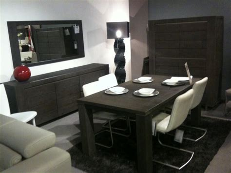 salle 224 manger monsieur meuble