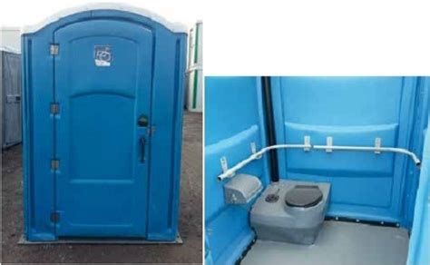 location toilettes wc cabines sanitaires pmr autonomes raccordables chantiers f 234 tes