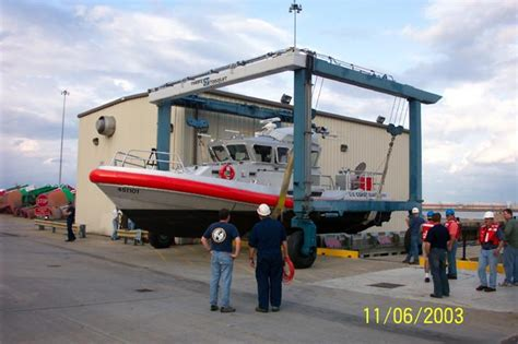 Warrior Boats Jobs by International Maritime Security Jobs Security Guards