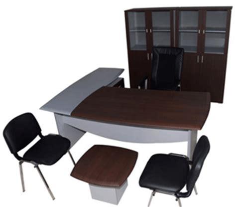 mobilier de bureau alg 233 rie