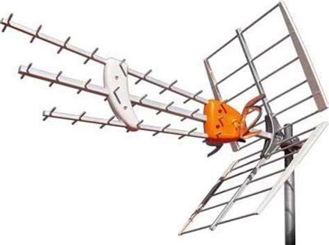 antennes ext 233 rieures tnt lte