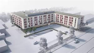 Immo Schweizer Gmbh : erstes schweizer intercityhotel in r mlang immobilien business ~ Markanthonyermac.com Haus und Dekorationen