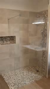 r 233 novation d une salle de bain guillot p2a