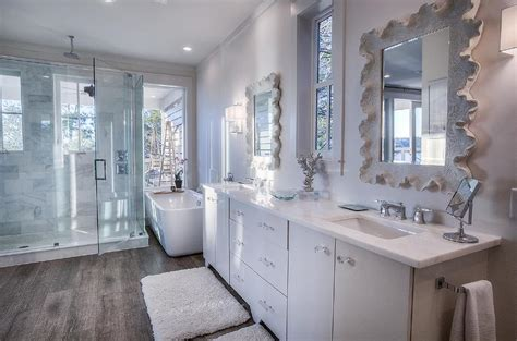 Cottage Master Bathrooms Design Ideas Farrow And Ball Exterior Paint Colors Interior House Cost Textured Wallpaper To Berger Paints Shade Card Cheapest Scheme Images Flat Or Satin