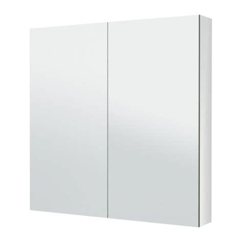 godmorgon armoire 224 pharmacie 2 portes miroir 100x14x96 cm ikea
