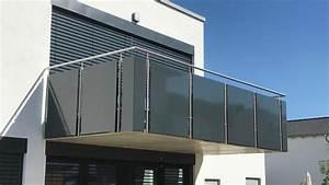 Fensterfolie Sichtschutz Ikea : sichtschutz balkon tr great x bambus sichtschutz zaun balkon with sichtschutz balkon tr ~ Markanthonyermac.com Haus und Dekorationen