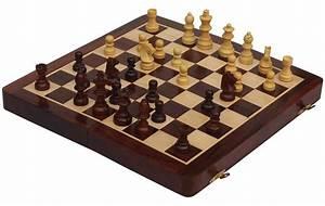 Wholesale 12x12 Inch Chess Set - Bulk Buy Handmade Wooden ...