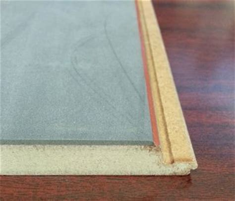 laminate flooring with attached underlayment magnificent laminate flooring with attached