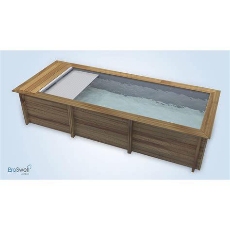nivrem terrasse bois piscine leroy merlin diverses id 233 es de conception de patio en bois