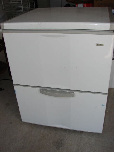 Kenmore Small Chest Freezer Wbottom Drawer. Live Edge Desk. Servicenow Service Desk. Craftsman Tool Box 3 Drawer. Humanscale Sit Stand Desk. Roll Out Cabinet Drawers. Harvest Dining Table. Portable Desk And Chair Combo. 2 Person Corner Desk