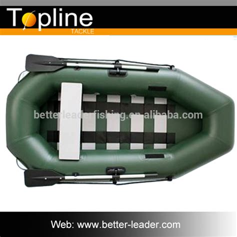 Small Inflatable Boats Buy Online by 2015 Small Yacht Boat Inflatable Boat With Electric Motor