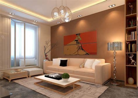 Simple Modern Living Room Lighting Fixtures With Nice