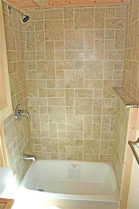 25 best ideas about small bathtub on small tub small baths and small master
