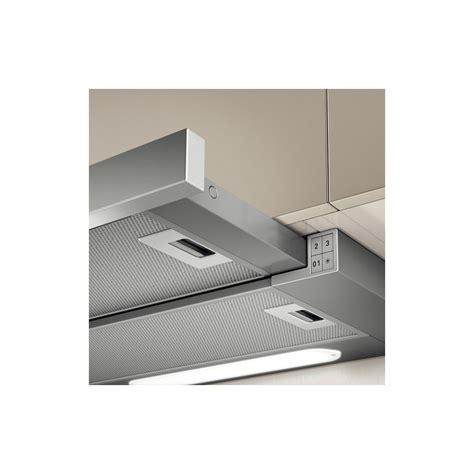 hotte tiroir elica elite14 60 ou 90cm disponible sur oxydiem