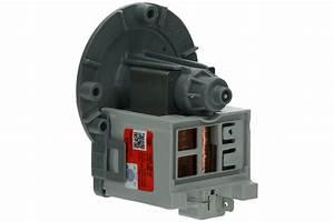 Geschirrspüler Pumpe Reinigen : samsung pumpe ablauf ohne pumpenhaus f r waschmaschine dc3100030a ~ Markanthonyermac.com Haus und Dekorationen