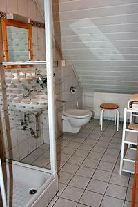 Wohnung Unter Wasser Was Tun : ferienwohnung 3 im ferienhof veit ab zwei bis max vier personen ~ Markanthonyermac.com Haus und Dekorationen