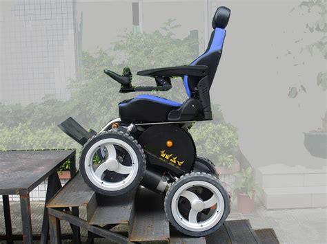 fauteuil roulant 233 lectrique de la plage 4x4 fauteuil roulant 233 lectrique de la plage 4x4 fournis
