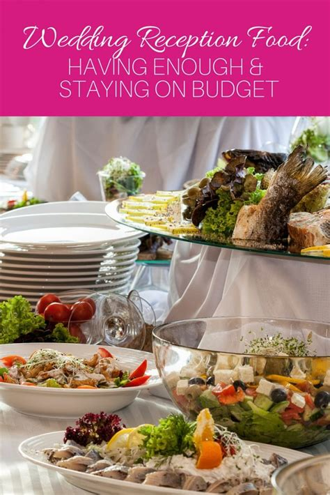 Having Enough Reception Food & Staying On Budget  Temple. Best Western Wedding Packages York. Asian Wedding Vows. Wedding Website Vancouver. Photographer Wedding Quotes. Autumn Wedding Flowers New Zealand. Perfect Wedding Lens. Wedding Table Decorations Peach. Perfect Wedding Nails