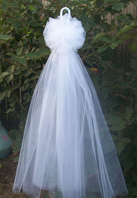 tulle pew bows quinceanera church pew decor white pew by onefunday 10 50 wedding