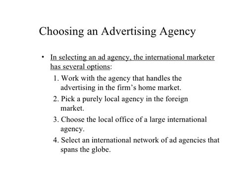 International Advertising. Las Vegas Cosmetology Schools. Md Automotive San Antonio Rug Cleaning Dallas. Graduate Programs In Finance. Revenue Management For Hotels. Sprinkler Installation San Antonio. Culinary Schools Portland Storage For Moving. The Best Secured Credit Card To Build Credit. 12 Step Program For Alcoholics