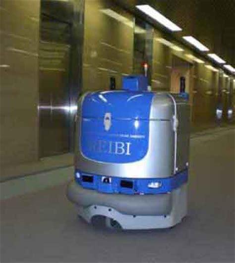 commercial floor cleaning robot gurus floor