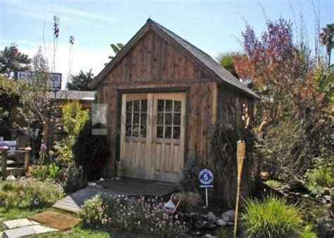 telluride 9x12 backyard shed in toledo ohio
