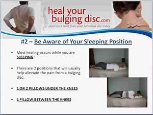 Neck Pillow   Bulging Disc   Doovi