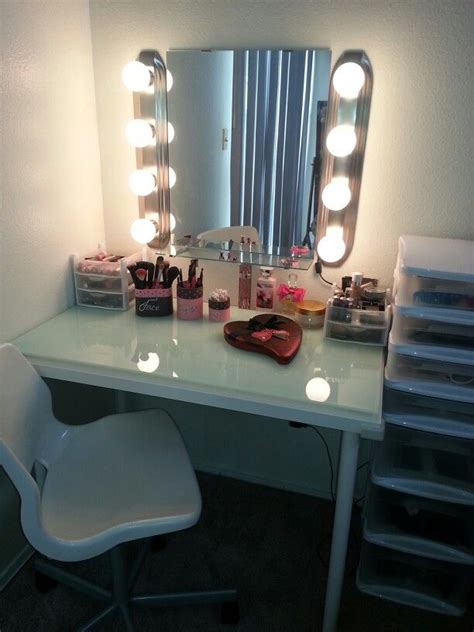diy vanity table with lights 28 images everything you need to about diy vanity table i am