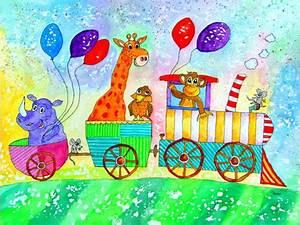 Bilder Fürs Kinderzimmer Leinwand : kinderzimmer bilder ab 6 90 bestellen gratisversand posterlounge ~ Markanthonyermac.com Haus und Dekorationen