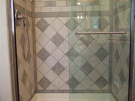 bathroom bath wall tile designs with big mozaic design bath wall tile designs home depot tiles