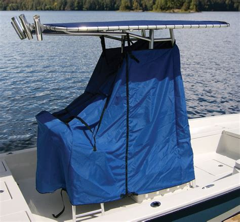 Best Center Console Boat Covers universal t top center console cover only 179 99