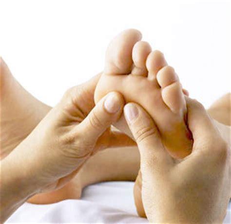 diab 232 te et pieds soins pr 233 ventifs neuropathie lessentieldejulien