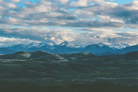 Landscape Washington 1k Notes Camp Vibes Photographers On Tumblr Bronsonsnelling •