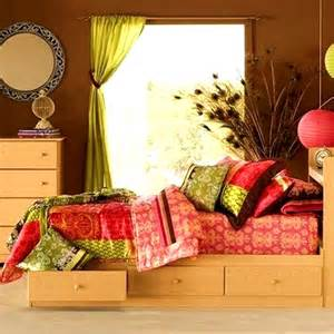 home decor ideas for indian homes room decorating ideas home decorating ideas