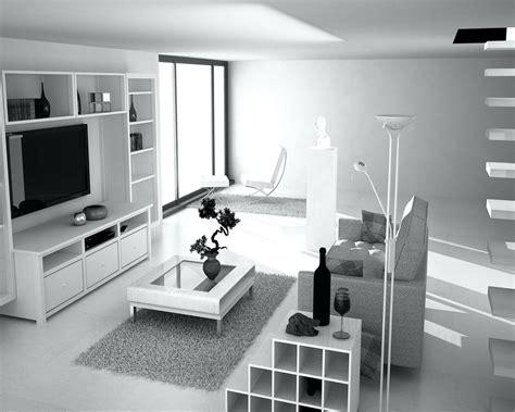 Minimalist Design Ideas : Superb Interior Design Ideas For Your Small Condo Space