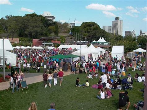 Dragon Boat Festival Brisbane by 78 Best Images About Brisbane Culture And Fun On Pinterest