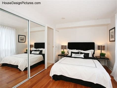 Small Bedroom Design For Adults Living Room Storage Space Models Photos The Bar Seattle Combined With Office Houzz Kitchen Modern Furniture On A Budget Of Sofas Designs Ikea