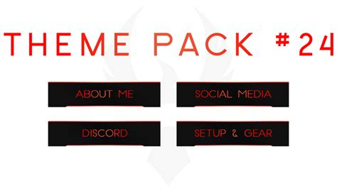 Twitch Notification Images Template Psd by Twitch Icon Size Hunt Hankk Co
