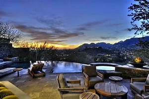 Lavish Residence for Sale in Paradise Valley, Arizona