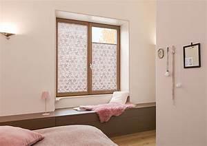 Vorhänge Für Dachfenster : plissee vorhang dekoration ma geschneiderte l sung dachfenster verdunkelung ~ Markanthonyermac.com Haus und Dekorationen