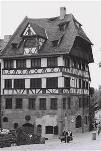 Albrecht Dürer Haus : albrecht d rer haus foto di albrecht durer house norimberga tripadvisor ~ Markanthonyermac.com Haus und Dekorationen