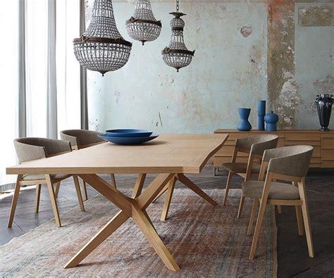 revger roche bobois chaises salle a manger id 233 e inspirante pour la conception de la maison