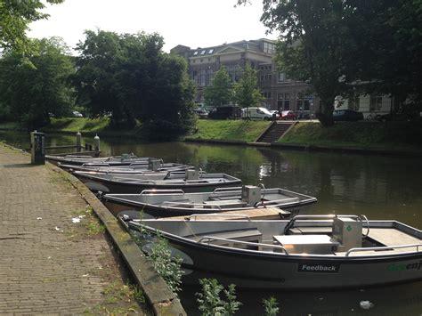 Loosdrecht Fluisterboot by Snel En Eenvoudig Een Sloep Huren 183 Greenjoy Sloep Huren