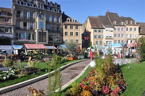 investissement immobilier 224 mulhouse