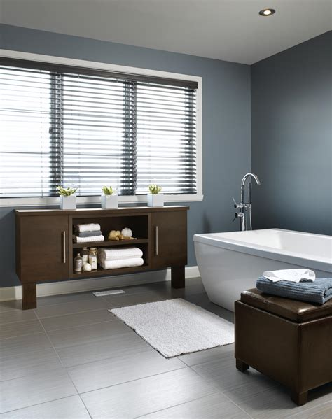 revger silicone salle de bain sechage rapide id 233 e inspirante pour la conception de la maison