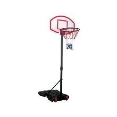 panier panneau basket jeu enfant jardin exterieur prix pas cher cdiscount