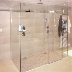 Wohnungstür Scharniere Einstellen : dusch abtrennung abfluss reinigen mit hochdruckreiniger ~ Markanthonyermac.com Haus und Dekorationen